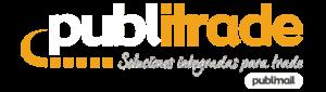 logo-2b
